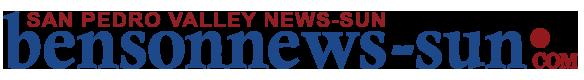 San Pedro Valley News-Sun
